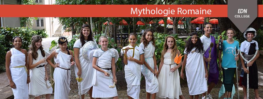 bandeau-actu-2017-mythologie-romaine