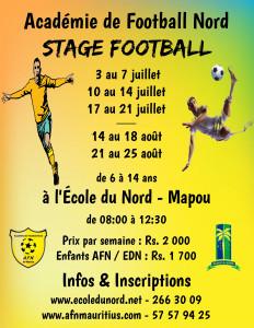 stage_football (1)
