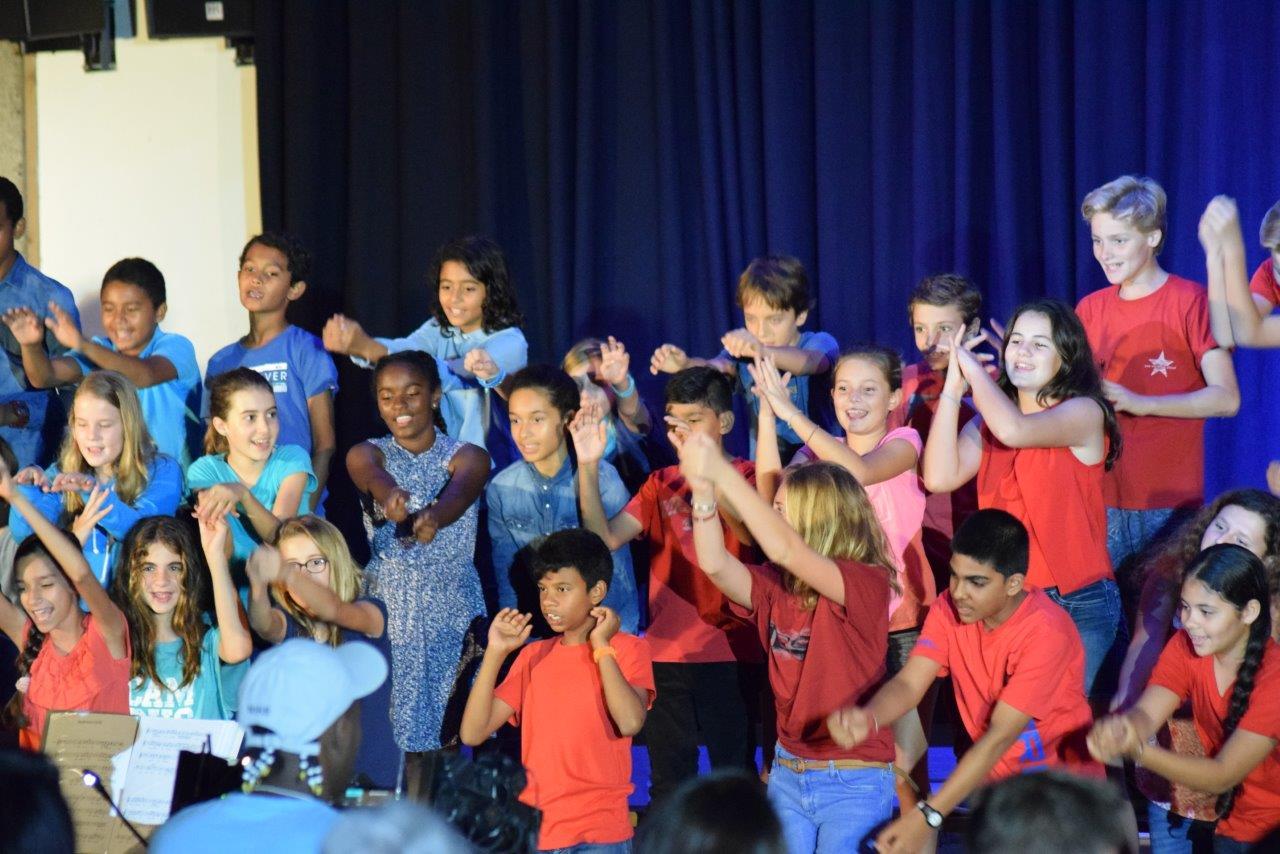 2017-06-fete-musique-college-spectacle (13)