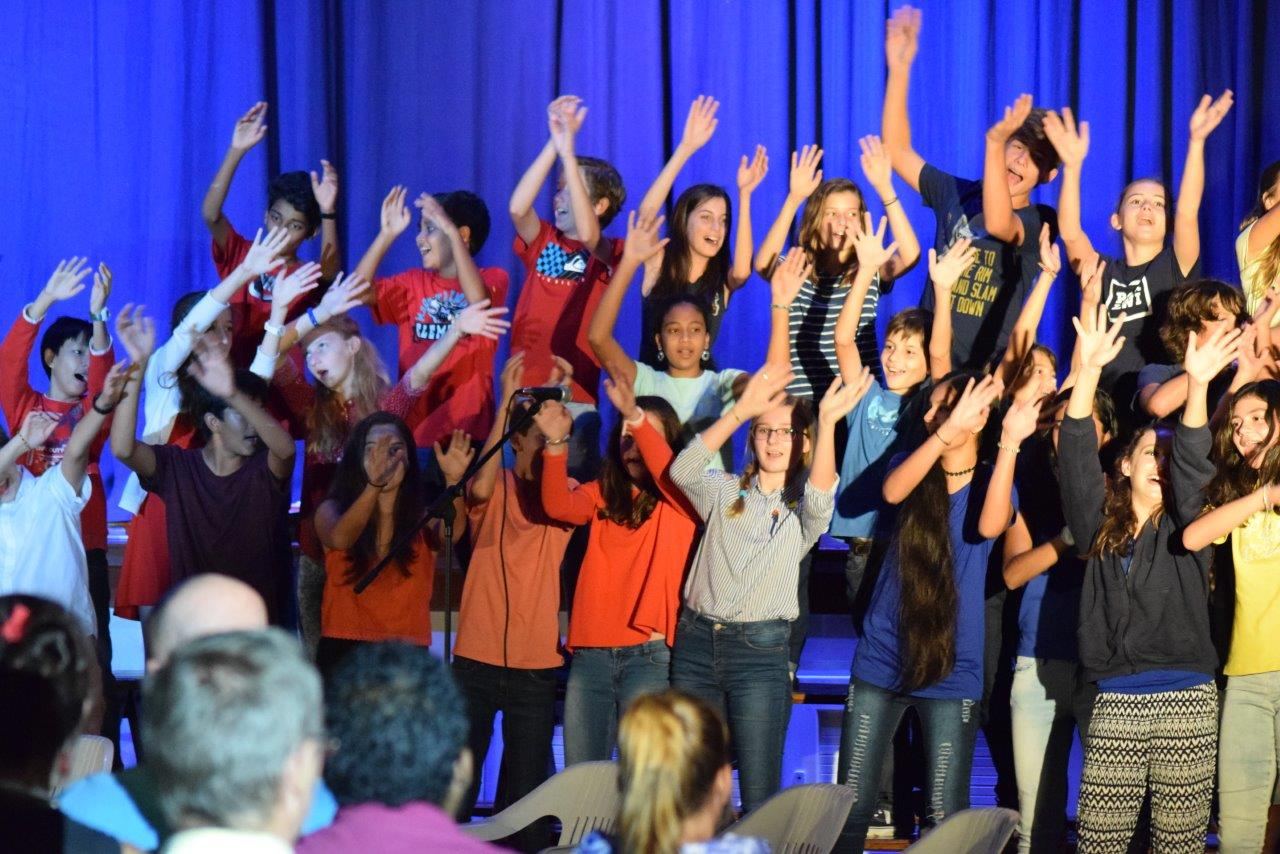 2017-06-fete-musique-college-spectacle (15)