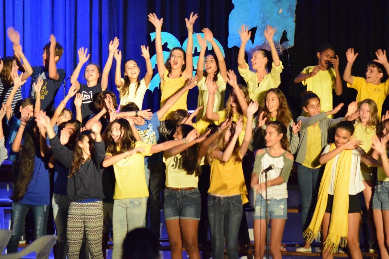 2017-06-fete-musique-college-spectacle (16)