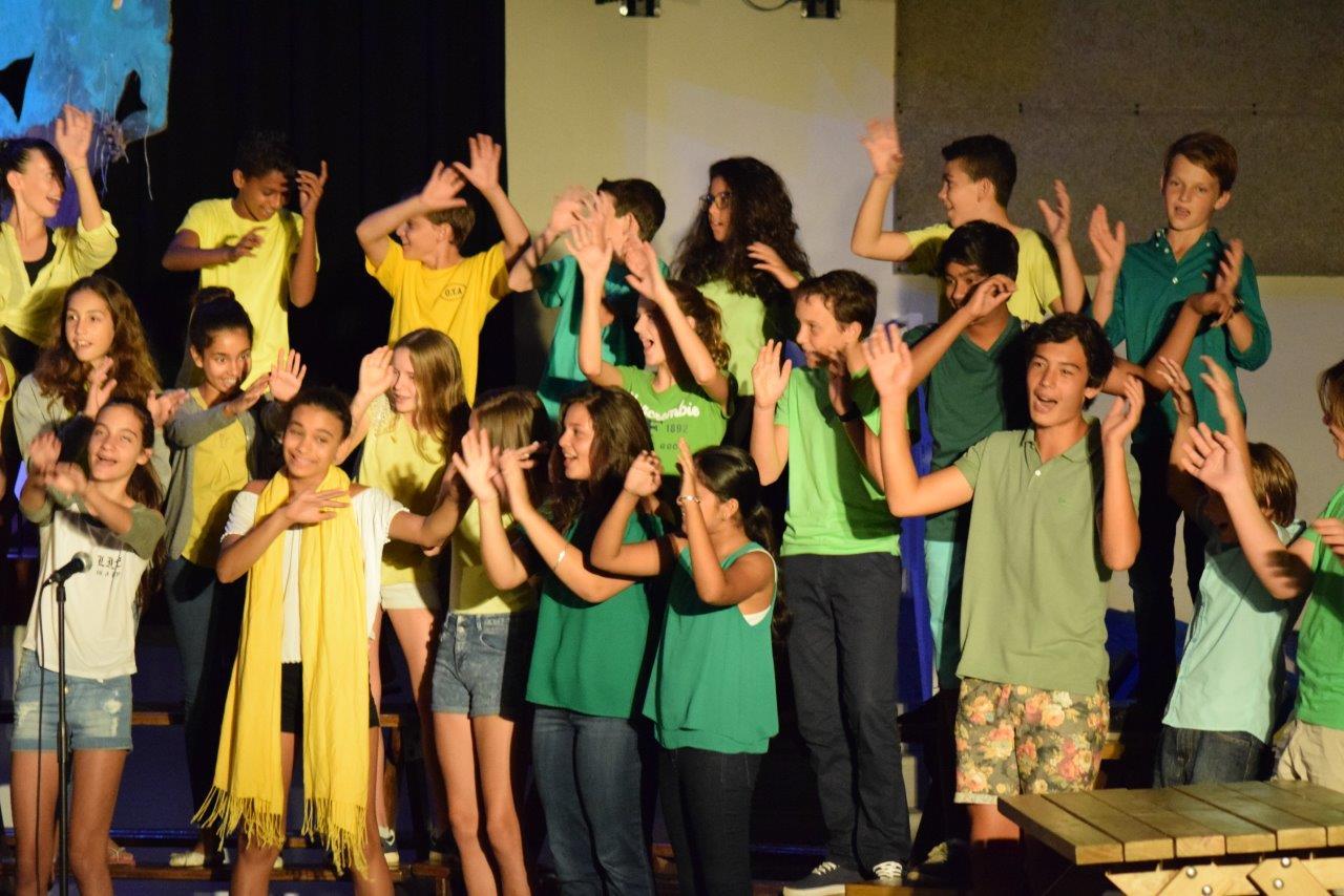 2017-06-fete-musique-college-spectacle (17)