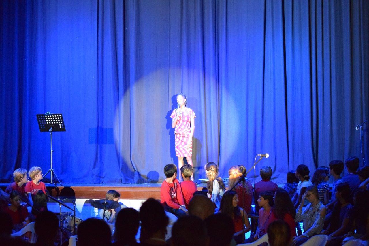 2017-06-fete-musique-college-spectacle (18)