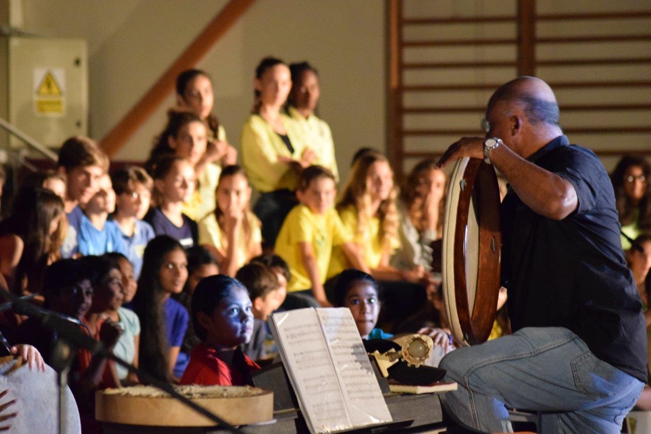2017-06-fete-musique-college-spectacle (2)