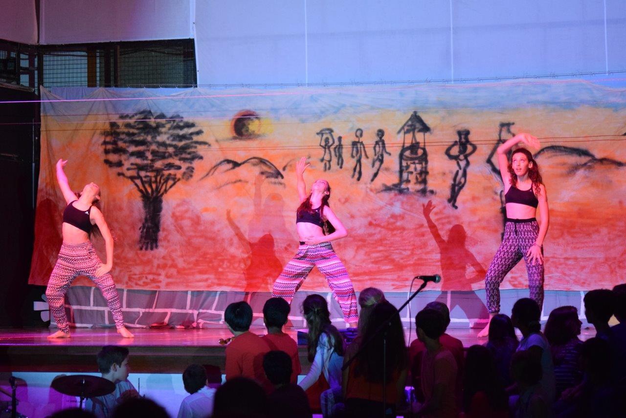 2017-06-fete-musique-college-spectacle (23)