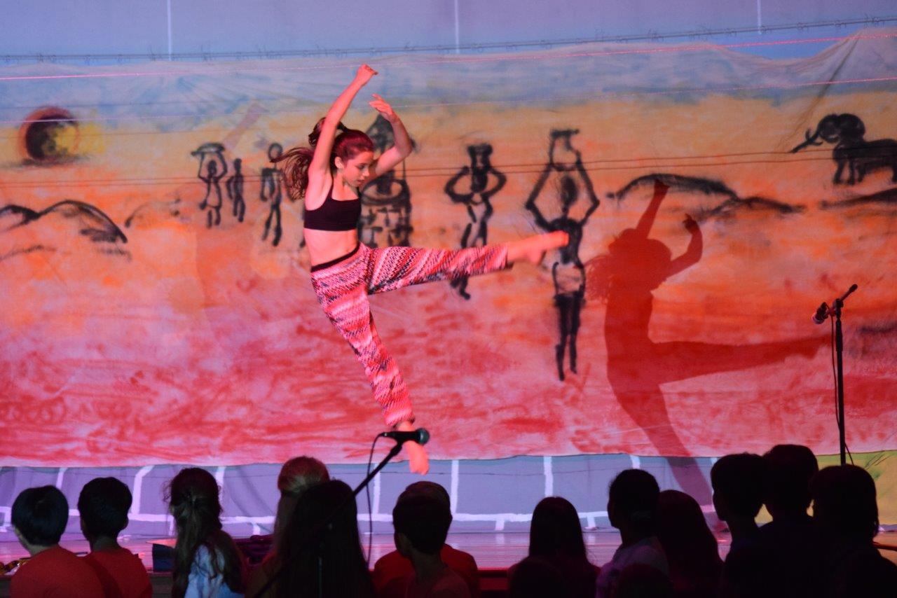 2017-06-fete-musique-college-spectacle (24)