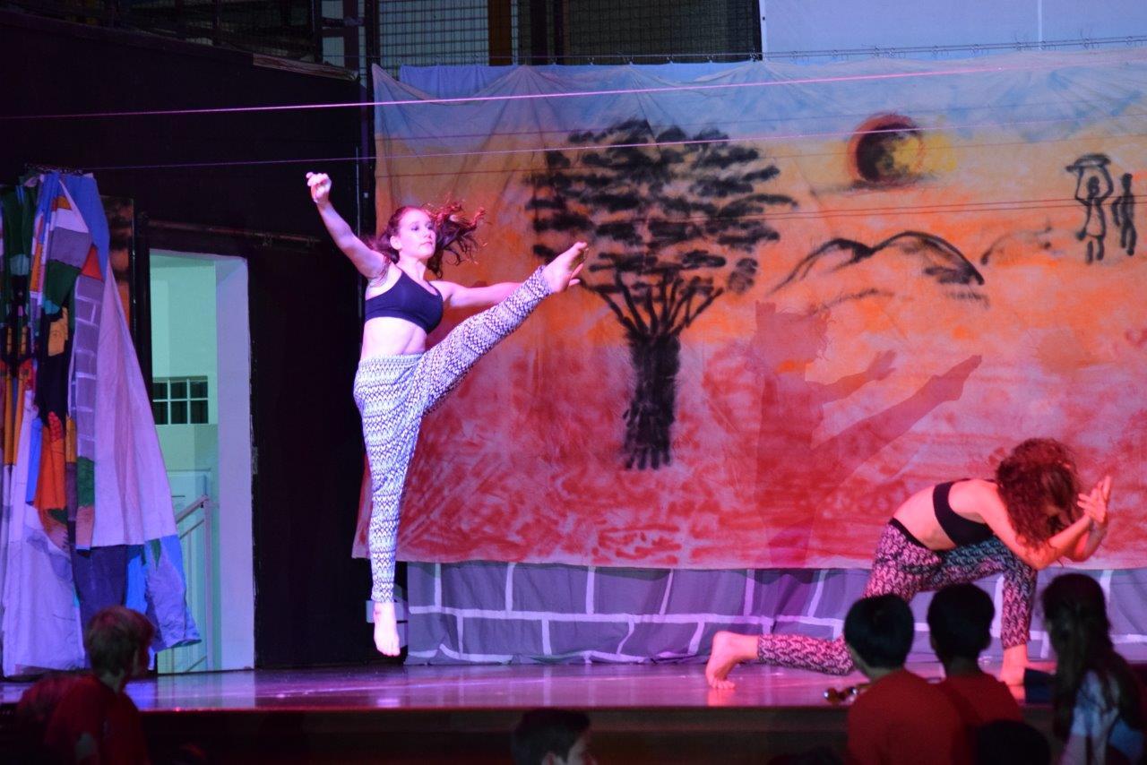 2017-06-fete-musique-college-spectacle (25)