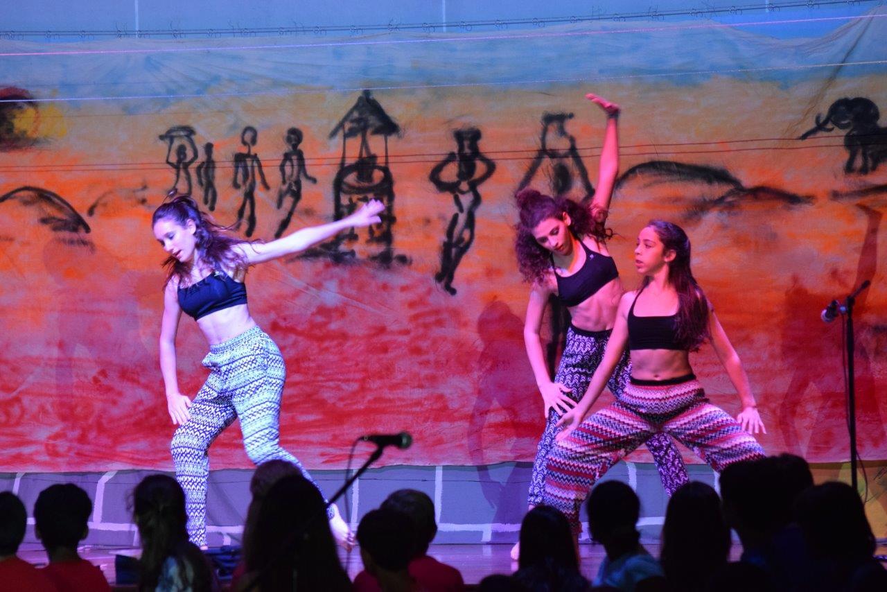 2017-06-fete-musique-college-spectacle (26)