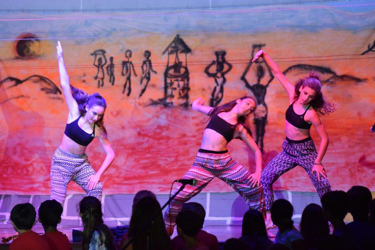 2017-06-fete-musique-college-spectacle (27)