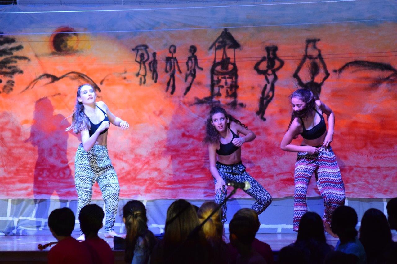 2017-06-fete-musique-college-spectacle (28)
