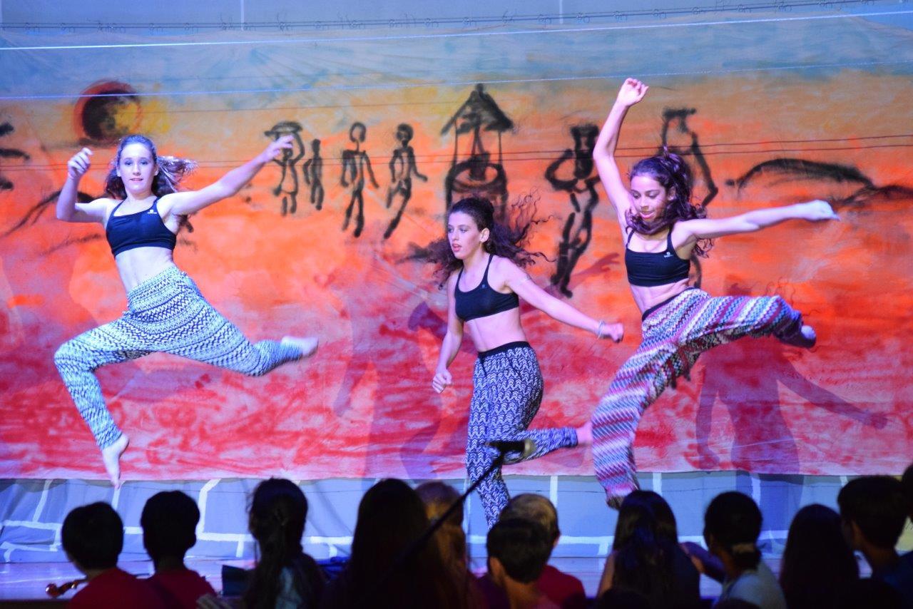 2017-06-fete-musique-college-spectacle (29)