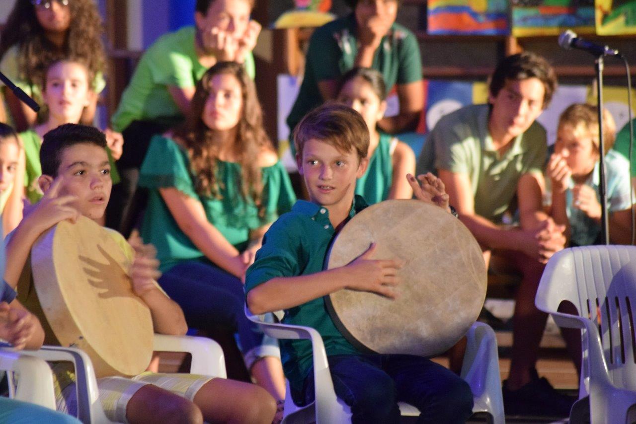 2017-06-fete-musique-college-spectacle (3)
