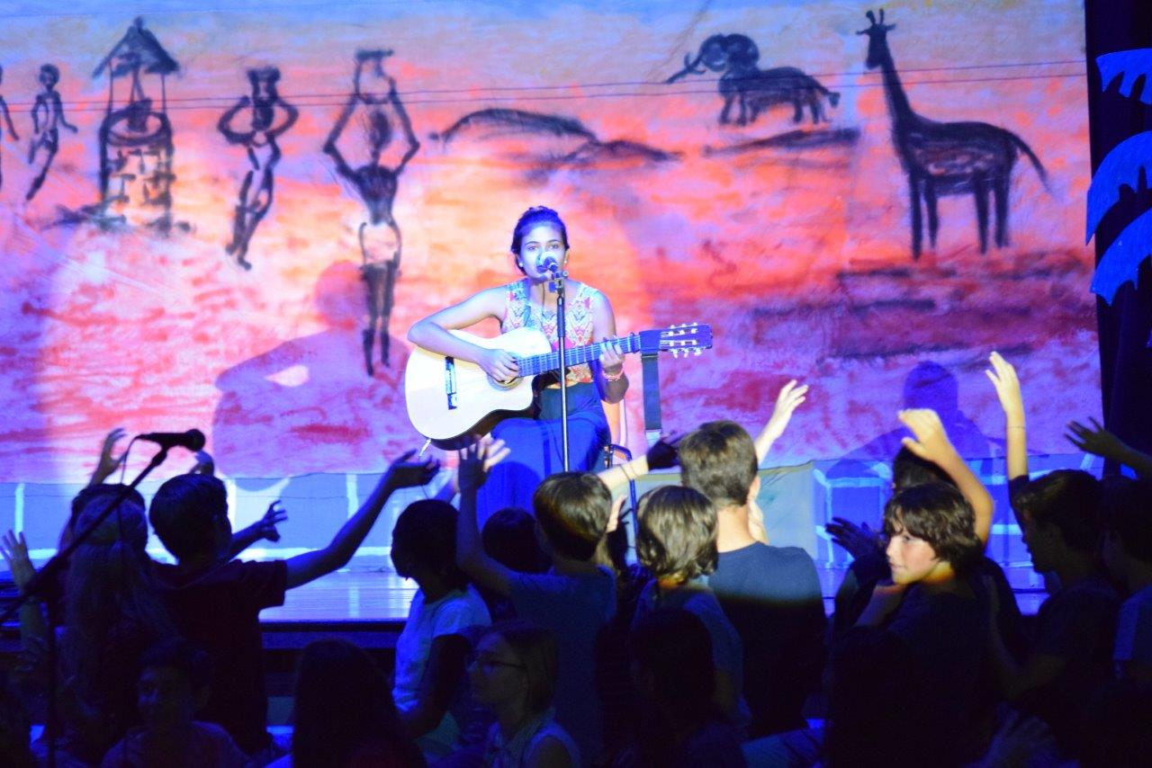 2017-06-fete-musique-college-spectacle (32)