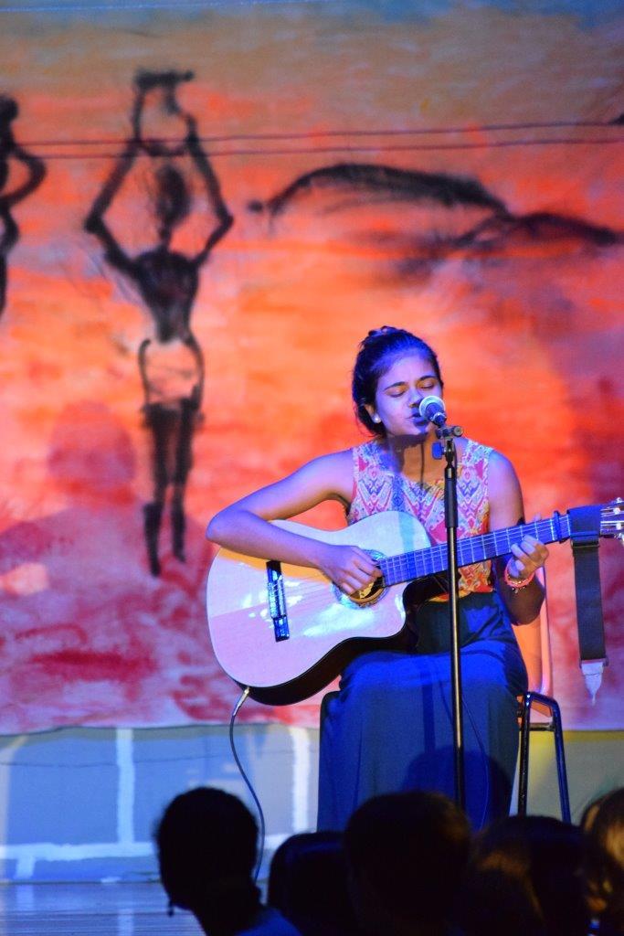 2017-06-fete-musique-college-spectacle (34)