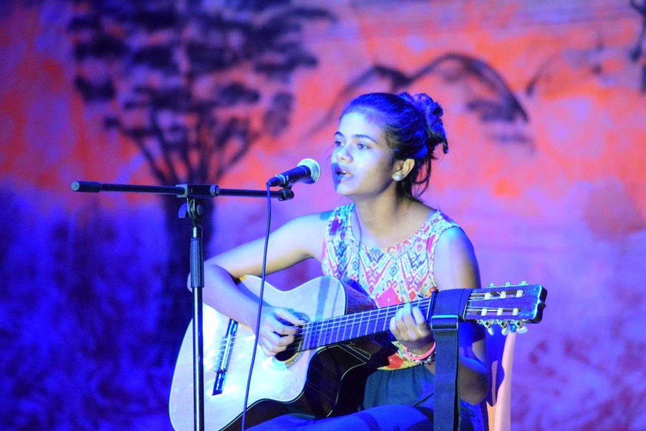 2017-06-fete-musique-college-spectacle (36)