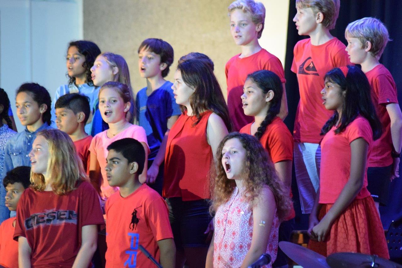 2017-06-fete-musique-college-spectacle (39)