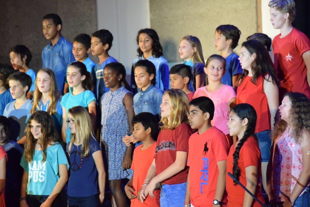 2017-06-fete-musique-college-spectacle (4)