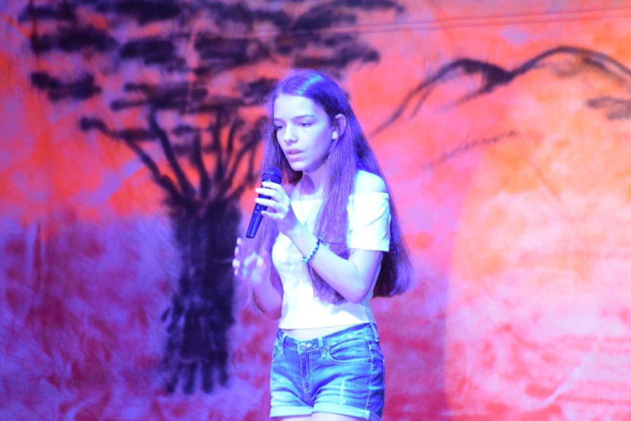 2017-06-fete-musique-college-spectacle (43)