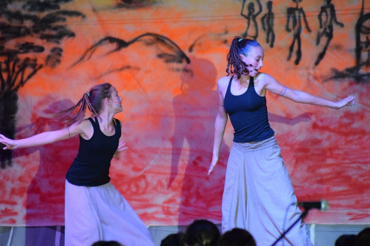 2017-06-fete-musique-college-spectacle (48)