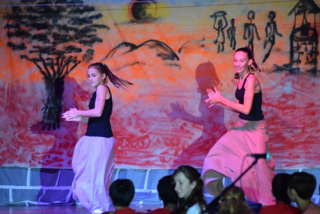 2017-06-fete-musique-college-spectacle (49)