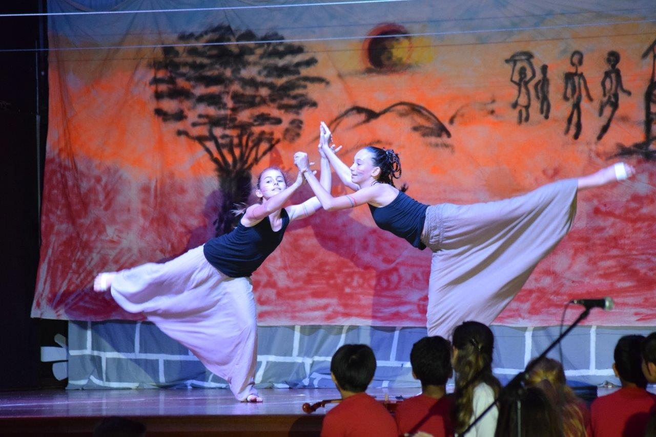 2017-06-fete-musique-college-spectacle (54)