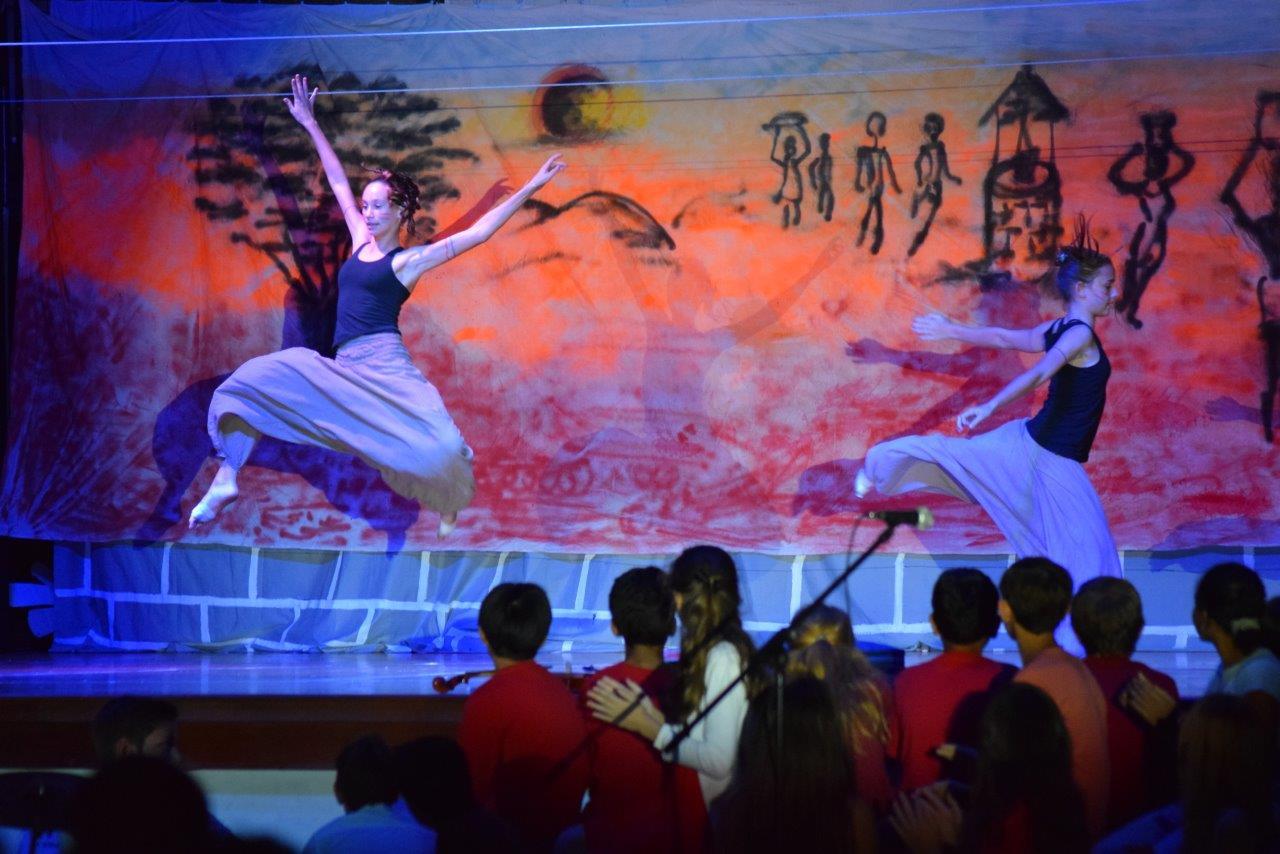 2017-06-fete-musique-college-spectacle (55)