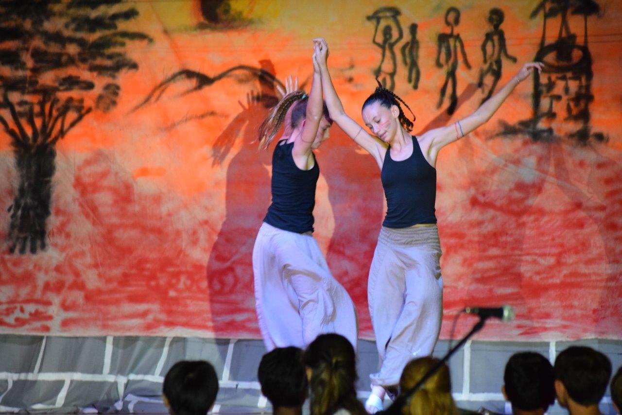 2017-06-fete-musique-college-spectacle (58)