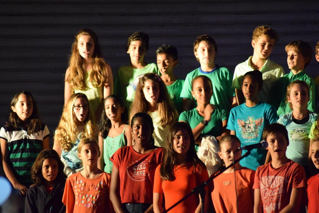 2017-06-fete-musique-college-spectacle (6)