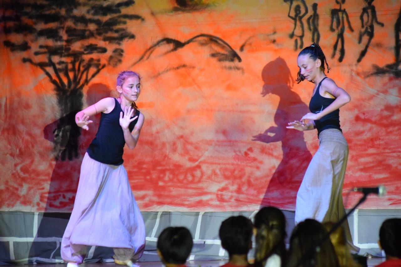 2017-06-fete-musique-college-spectacle (60)