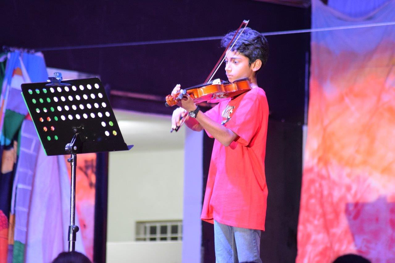 2017-06-fete-musique-college-spectacle (61)