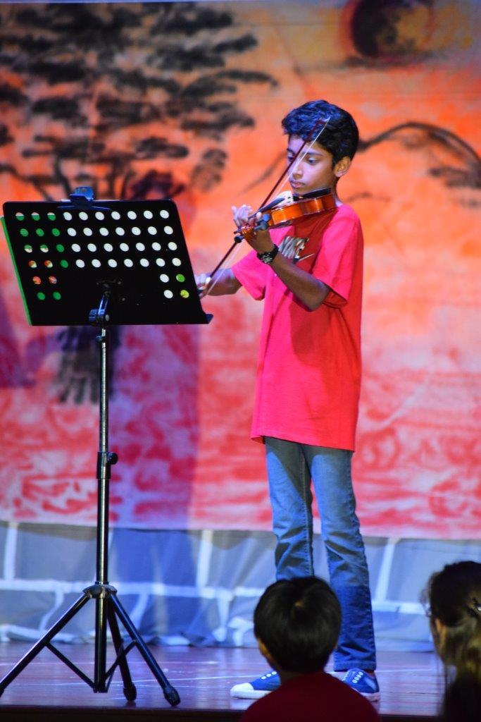2017-06-fete-musique-college-spectacle (62)