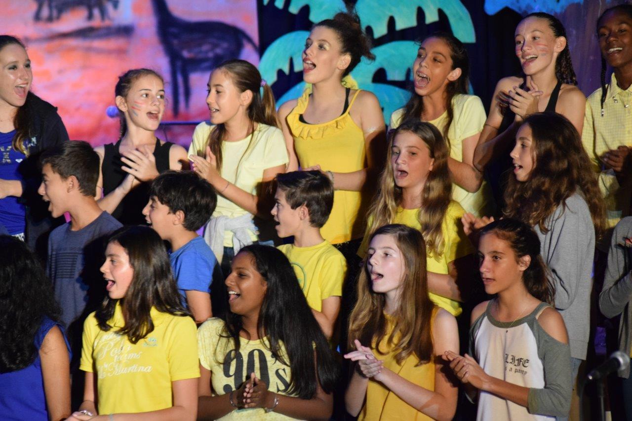 2017-06-fete-musique-college-spectacle (65)