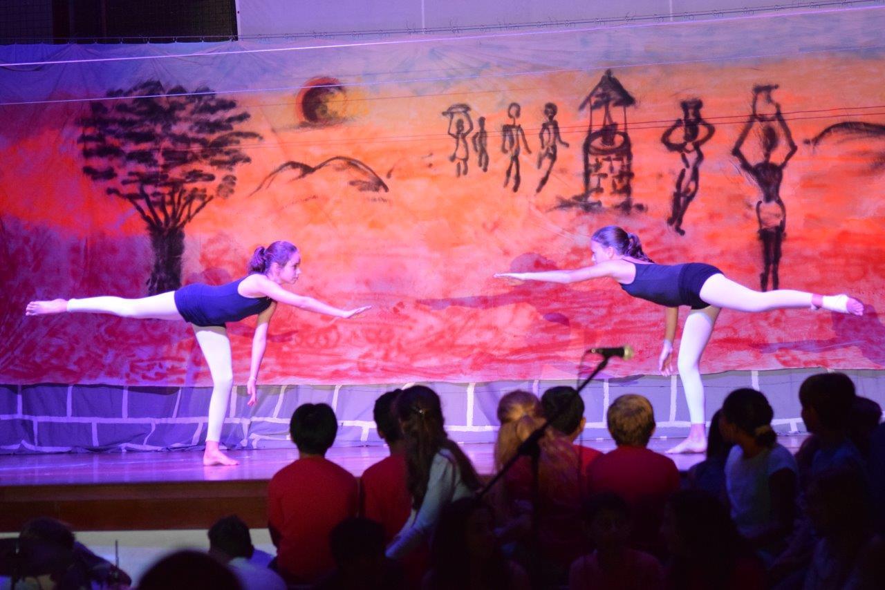 2017-06-fete-musique-college-spectacle (67)