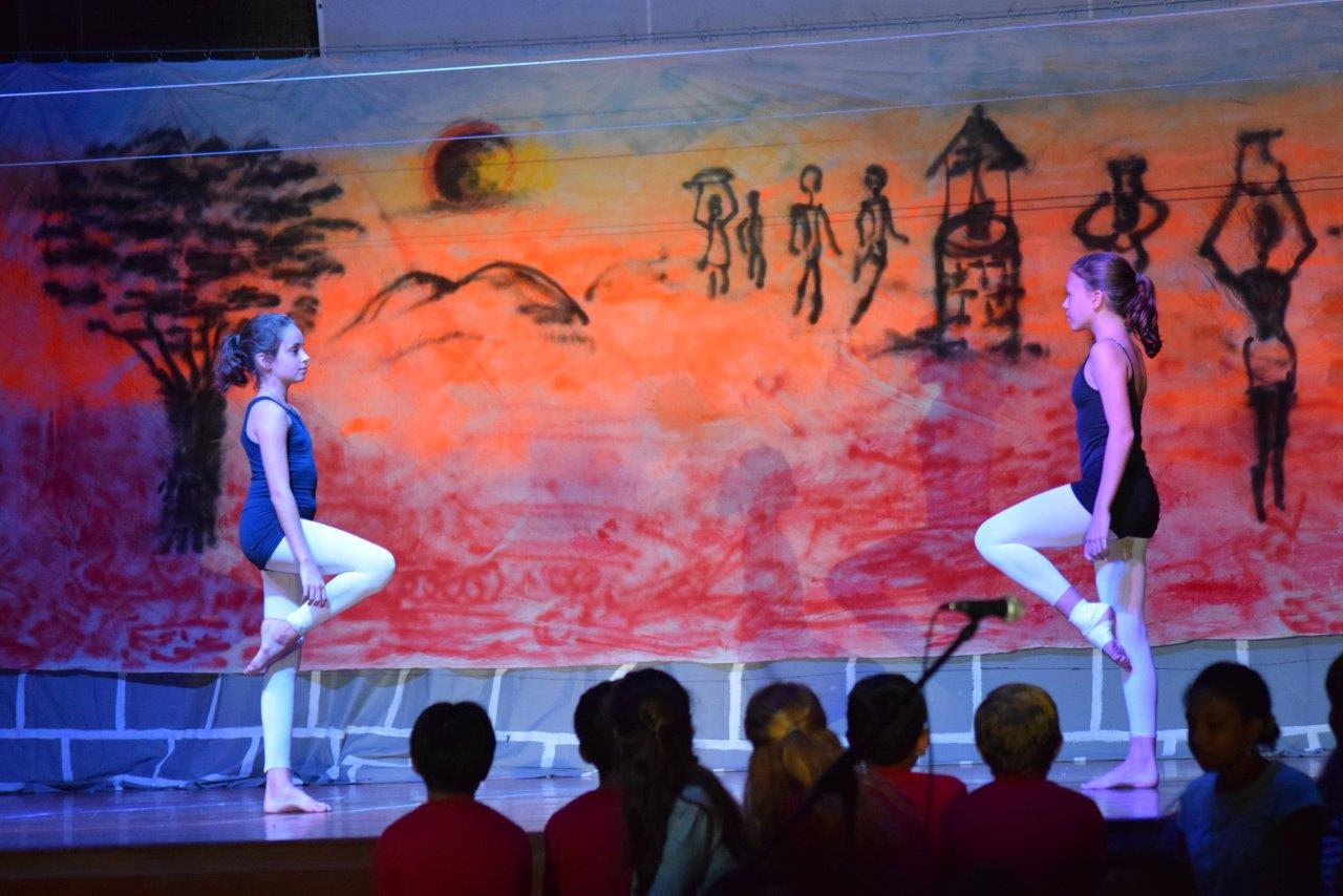 2017-06-fete-musique-college-spectacle (68)