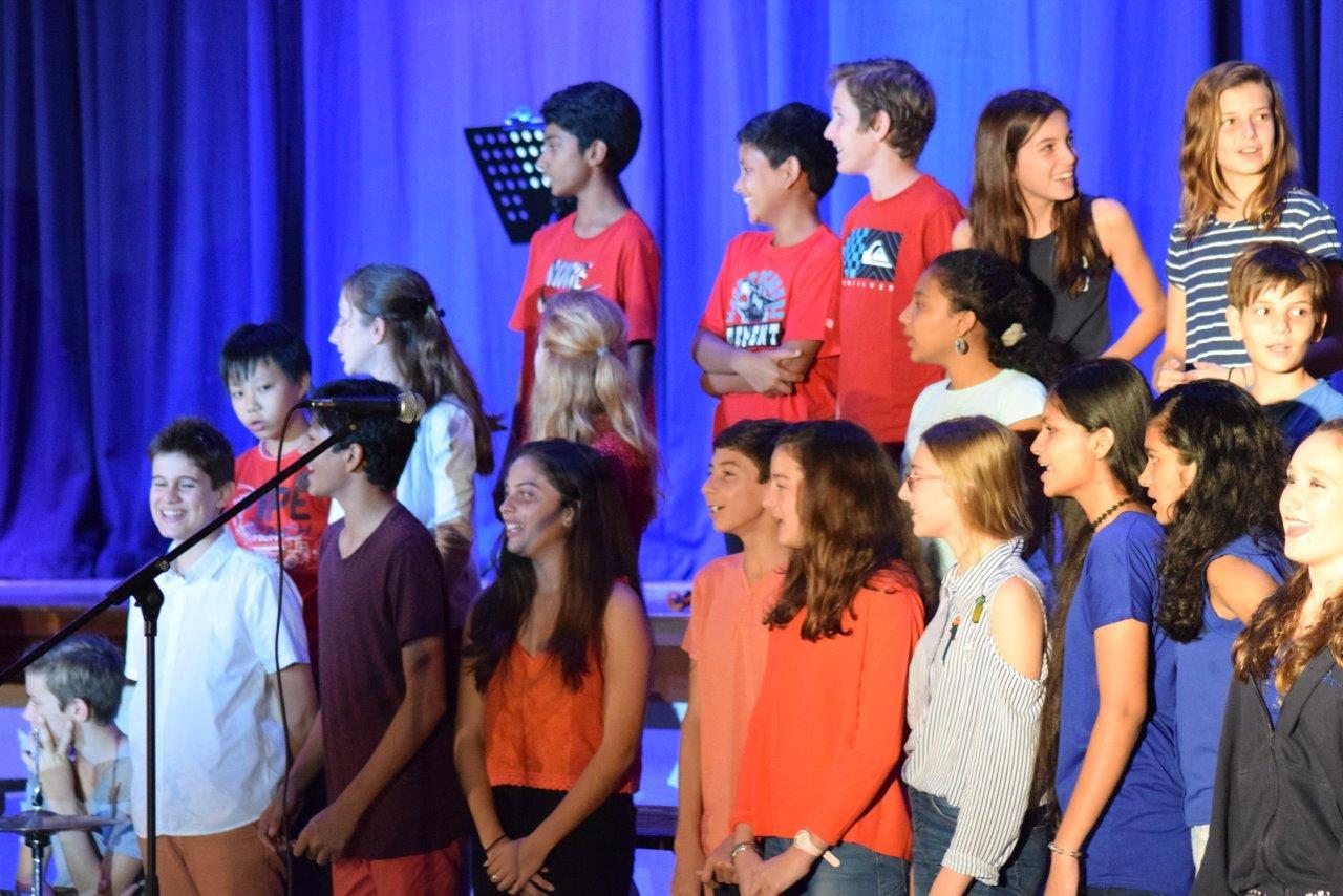 2017-06-fete-musique-college-spectacle (7)