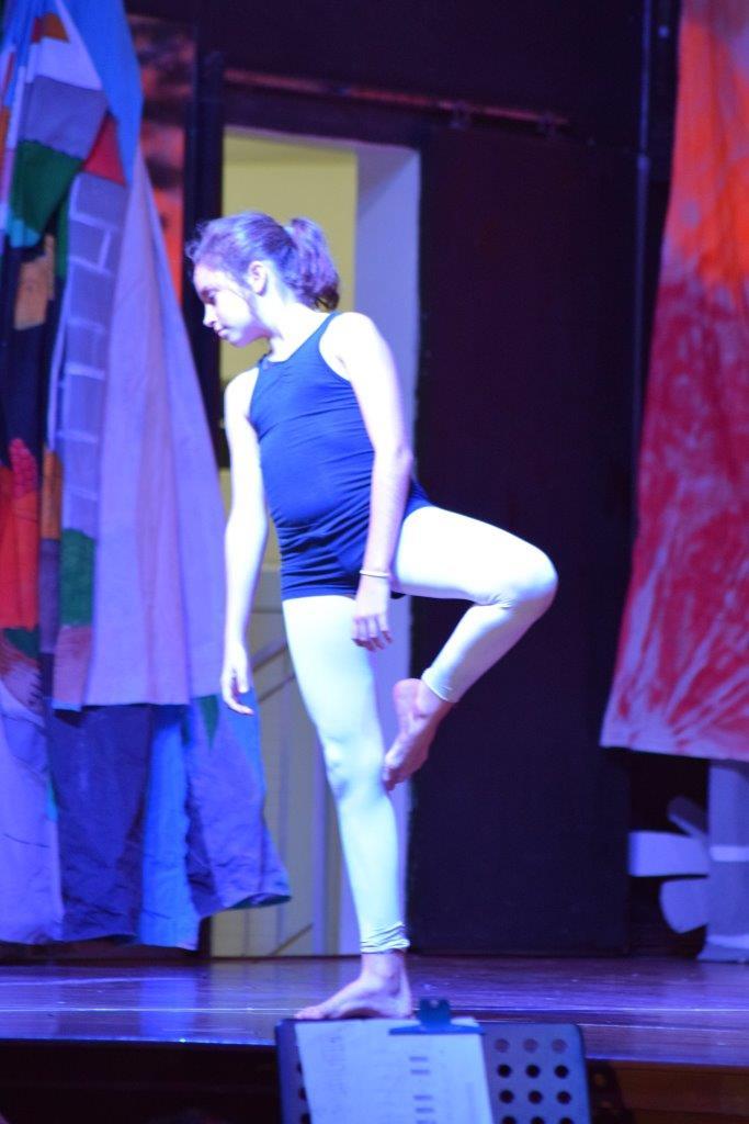 2017-06-fete-musique-college-spectacle (70)