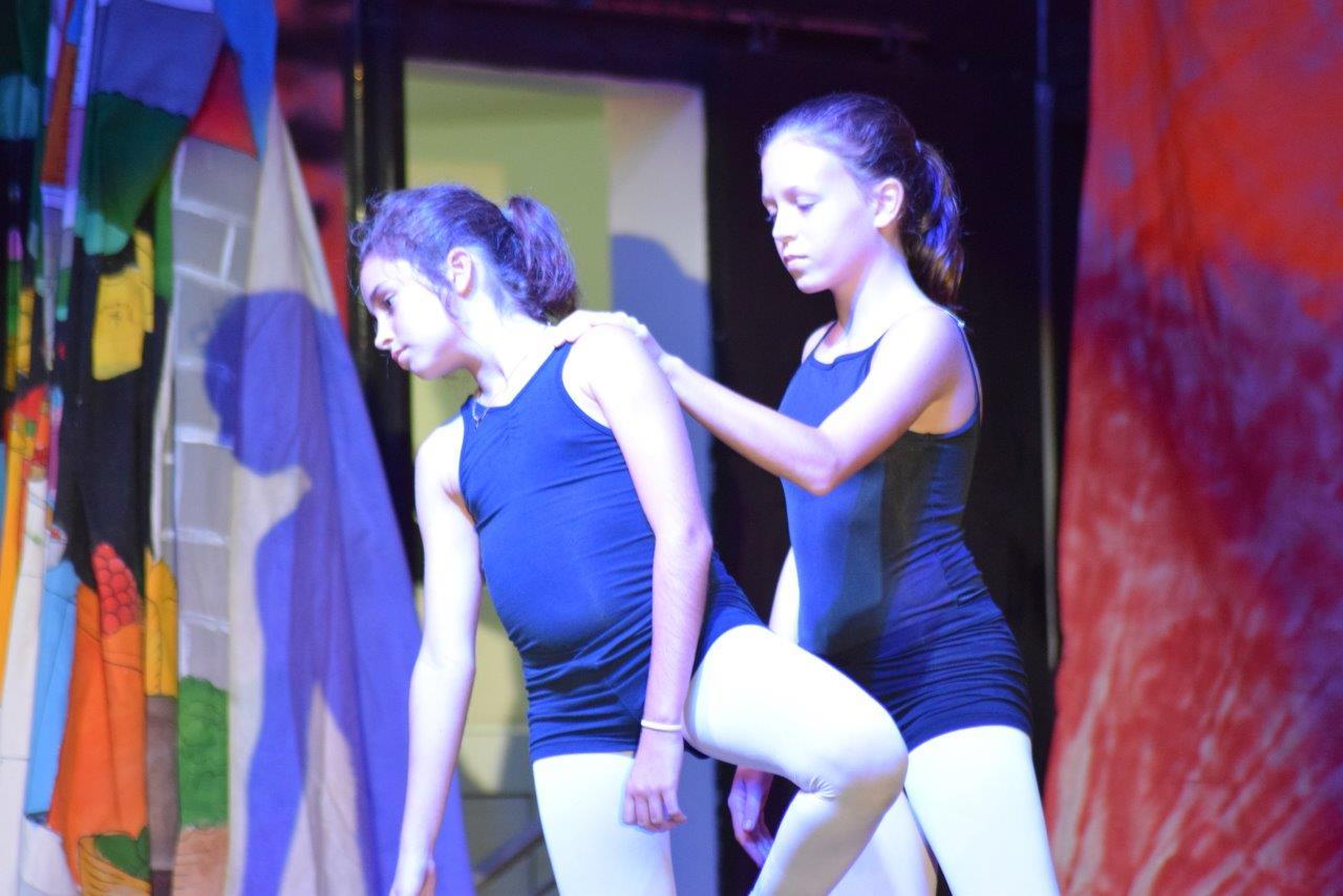 2017-06-fete-musique-college-spectacle (71)