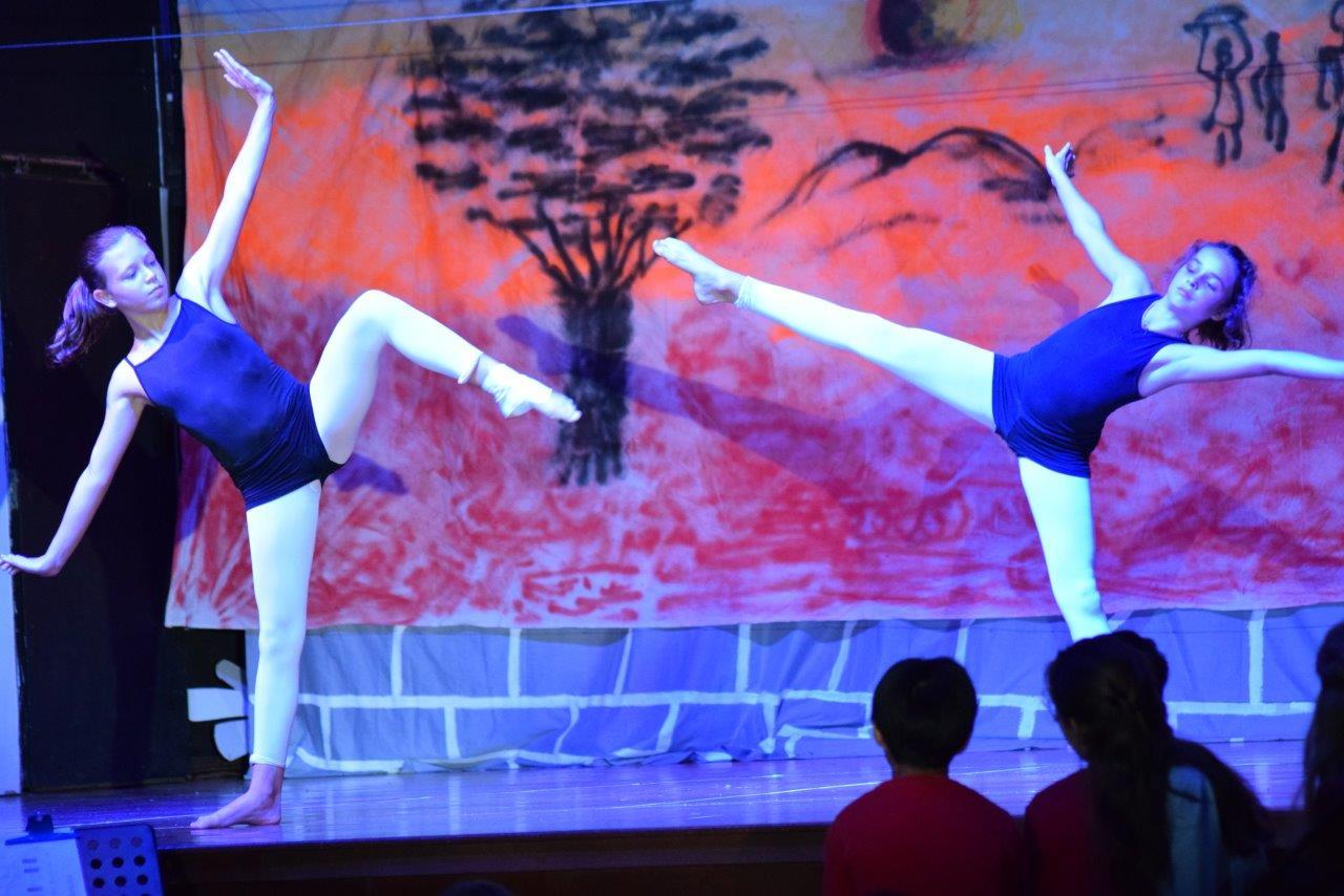 2017-06-fete-musique-college-spectacle (74)
