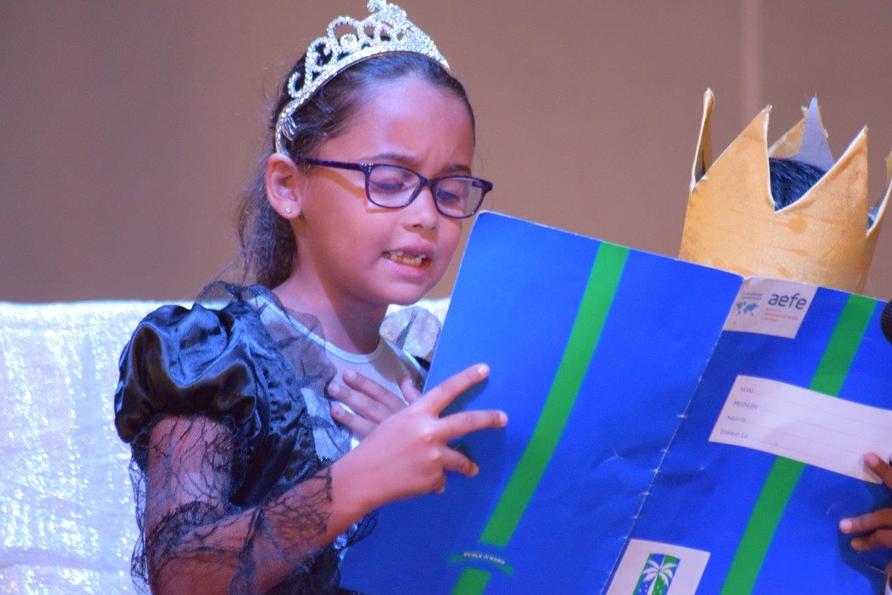 2017-06-spectacle-ce1e-princesse-alagomme (18)