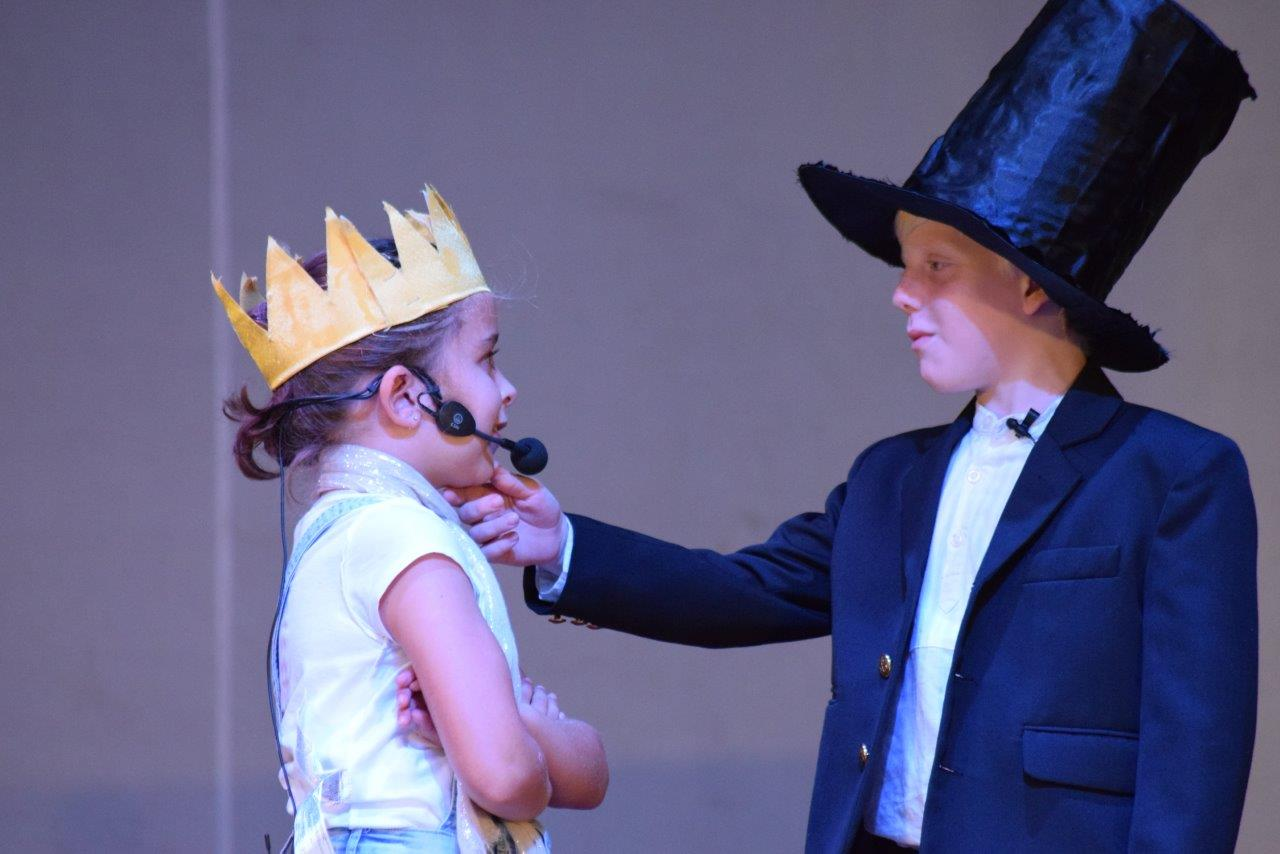 2017-06-spectacle-ce1e-princesse-alagomme (29)