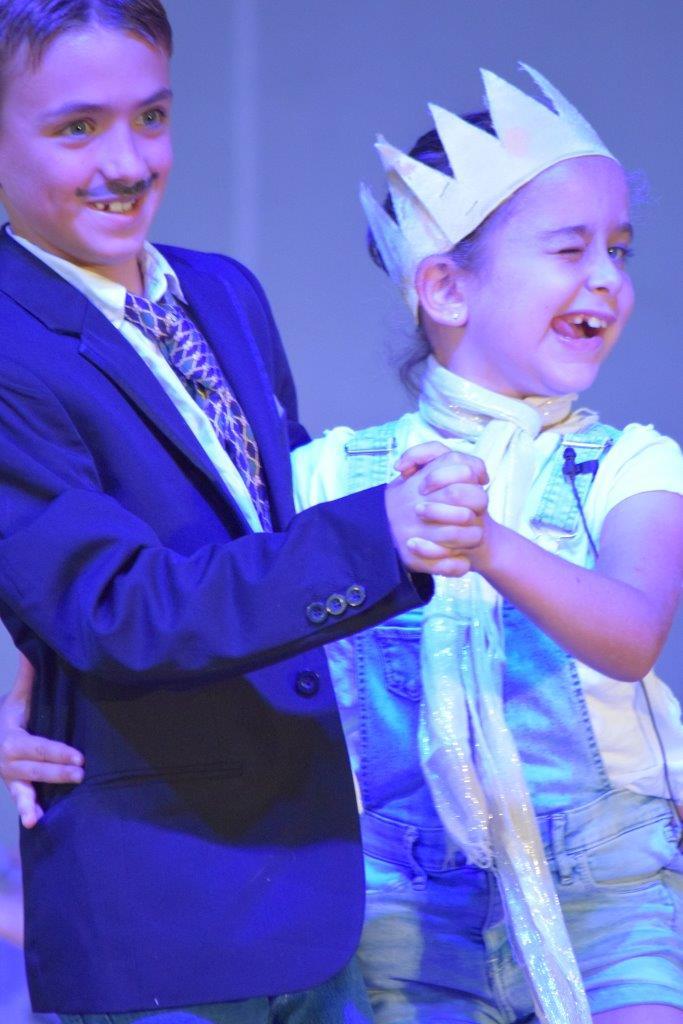 2017-06-spectacle-ce1e-princesse-alagomme (44)