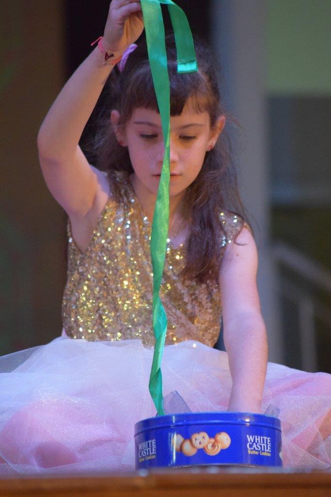 2017-06-spectacle-ce1e-princesse-alagomme (48)