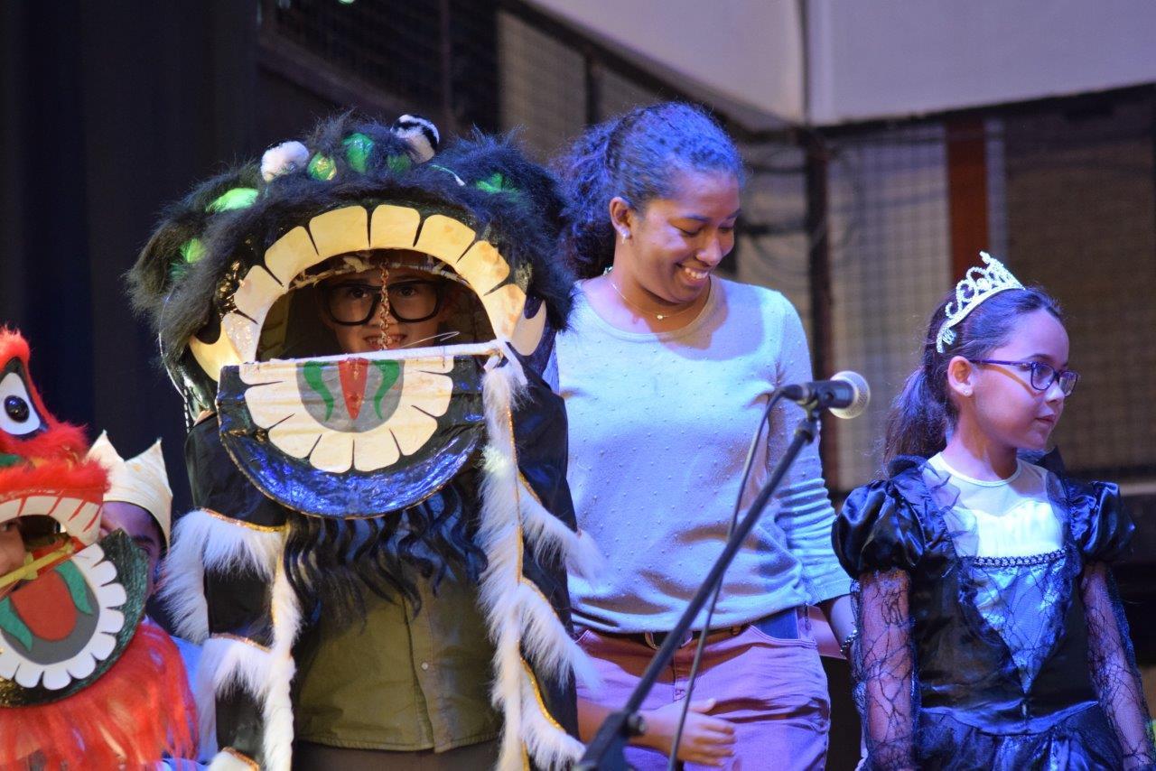 2017-06-spectacle-ce1e-princesse-alagomme (60)