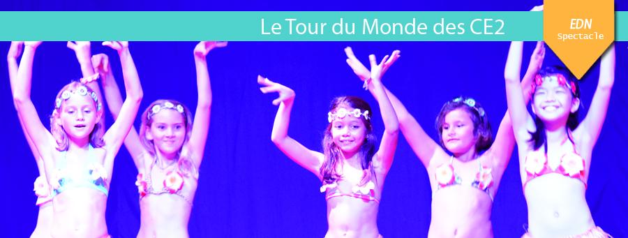 bandeau-actu-2017-TOURAUMONDE-CE2
