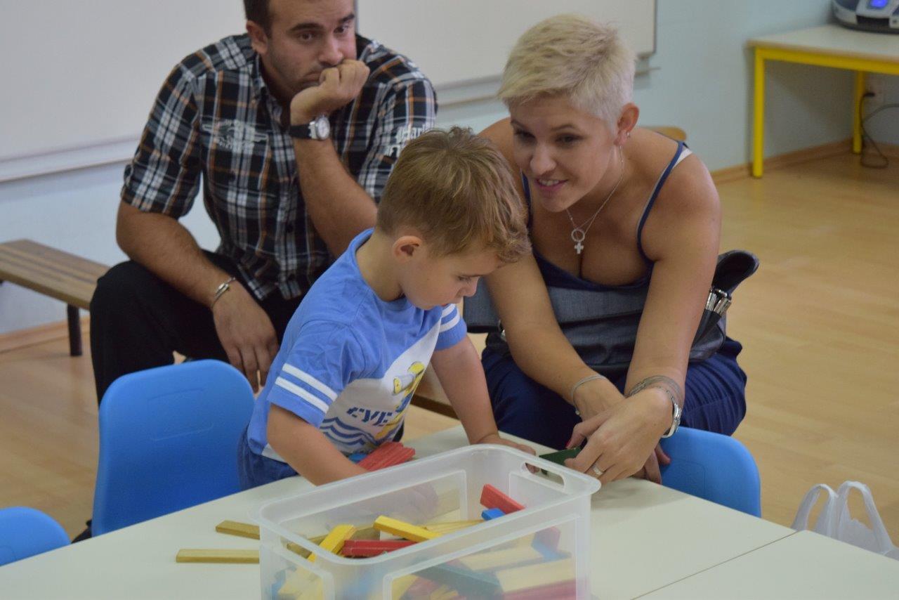 EDN2017-09-rentree-scolairePS (101)