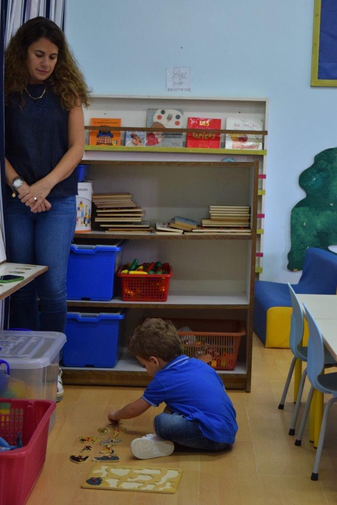 EDN2017-09-rentree-scolairePS (102)