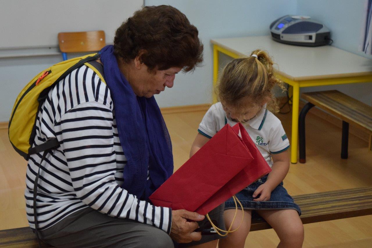 EDN2017-09-rentree-scolairePS (107)