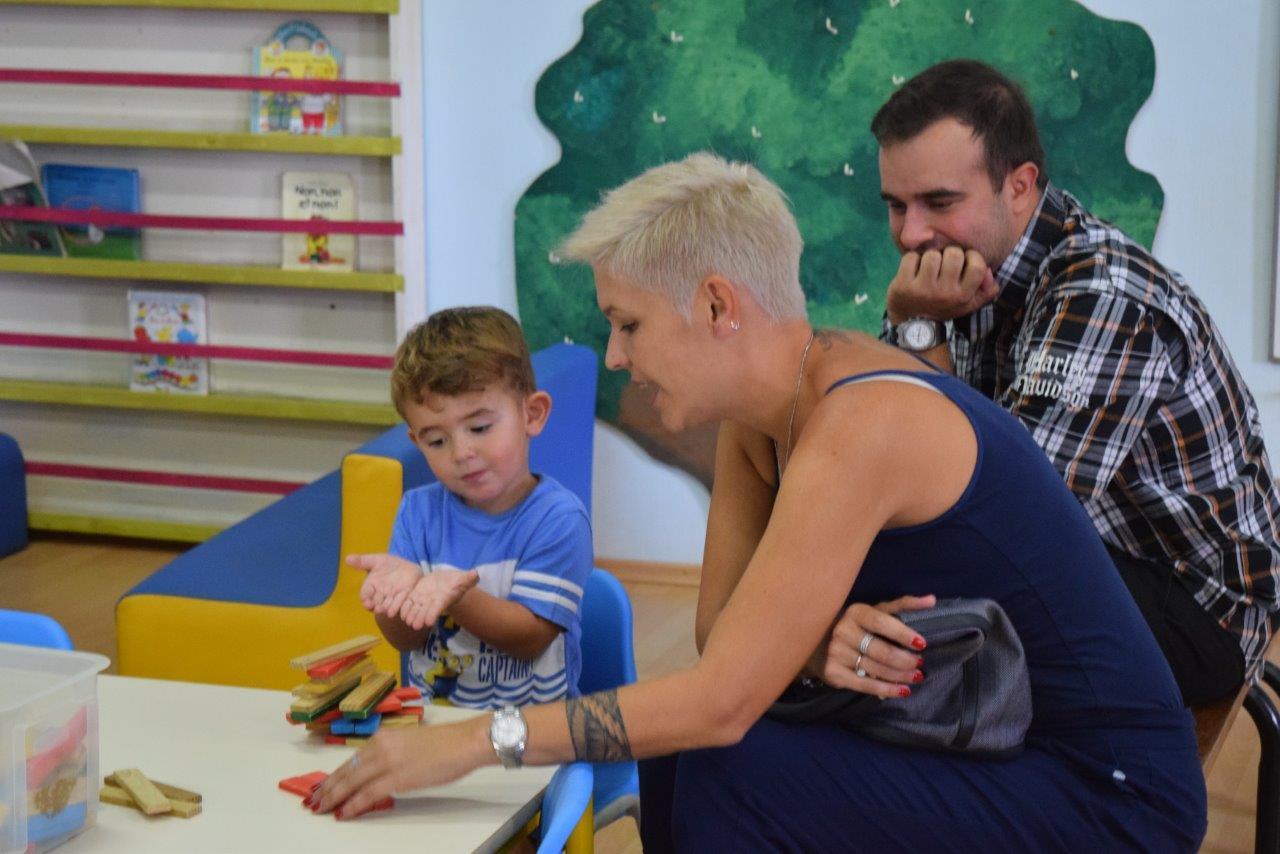 EDN2017-09-rentree-scolairePS (108)