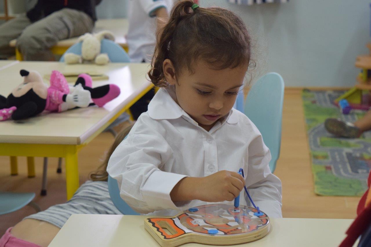 EDN2017-09-rentree-scolairePS (111)