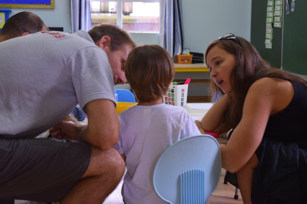EDN2017-09-rentree-scolairePS (113)
